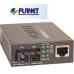 FT-806A20 CONVERSOR DE MIDIA PLANE10/100 WDM 20KM SM