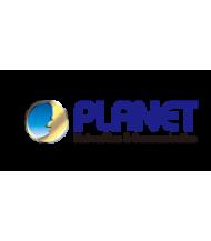 MGB-SX MODULO PLANET MINIGBIC SX