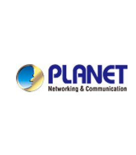 ENW-9503A PLACA DE REDE PLANET PCI10/100