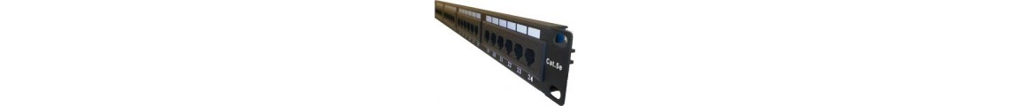 PATCH PANEL VOICE