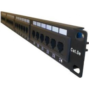 PATCH PANEL VOICE (8)