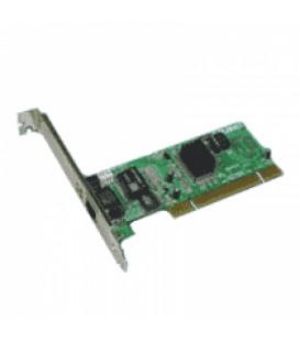 ENW-9700 PLACA DE REDE PCI EXPRESS GIGA