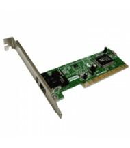 ENW-9605 PLACA DE REDE PCI 10/100/1000B - R$ 30,00 Cada