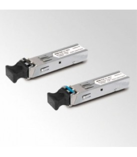 MTB-LR 10G SFP+ Fiber Transceiver (Single-Mode)